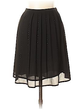 MICHAEL Michael Kors Formal Skirt Size 0