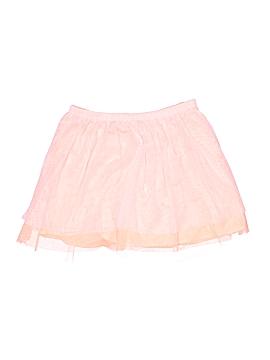 Circo Skirt Size 14 - 16