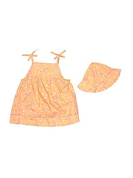 Moonbeams Dress Size 24 mo