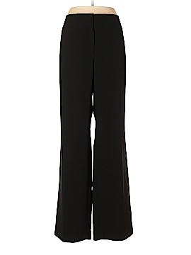 Kasper Dress Pants Size 16