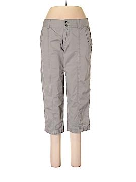 SONOMA life + style Khakis Size 8