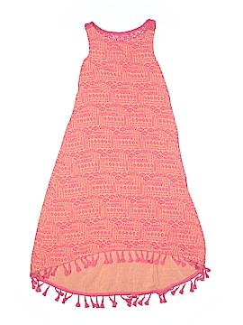 Cat & Jack Dress Size 6 - 6X