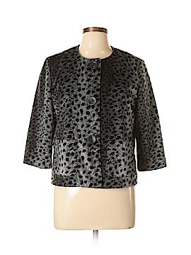 Ruby Rd. Jacket Size 12 (Petite)