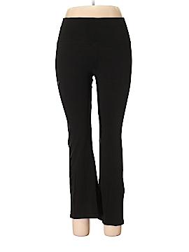 New Balance Yoga Pants Size M