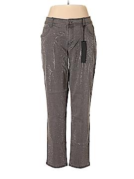 Lane Bryant Jeans Size 18 Plus (3) (Plus)