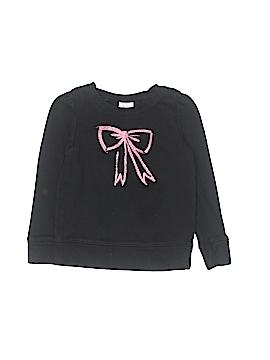 Circo Sweatshirt Size 3T