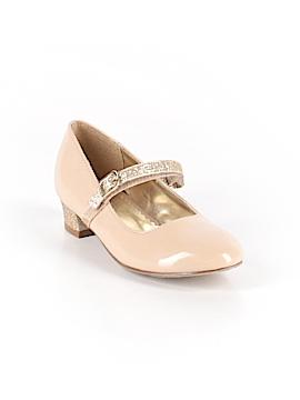 Nine West Dress Shoes Size 11
