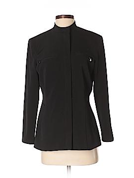 Jenne Maag Jacket Size S