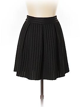 Dance & Marvel Casual Skirt Size M