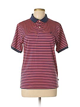 Nautica Short Sleeve Polo Size XL (Plus)