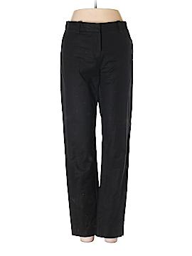 Joe Fresh Dress Pants Size 4