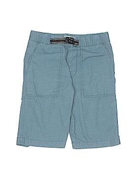 Old Navy Shorts Size L (Kids)