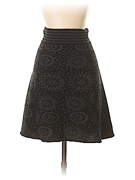 Dakini Casual Skirt Size XS