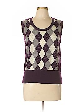 Tweeds Sweater Vest Size XL (Plus)