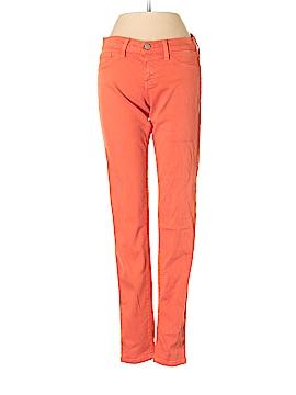 Flying Monkey Jeans Size 7