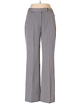 Jones New York Signature Dress Pants Size 4 (Petite)
