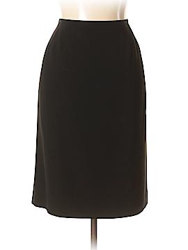 Kasper Formal Skirt Size 12 (Petite)