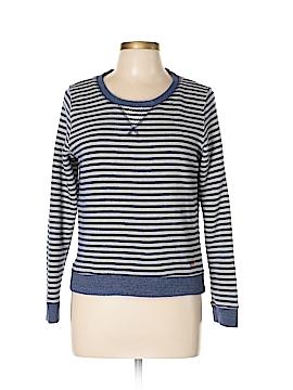 Levi's Sweatshirt Size L