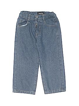 LRG Jeans Size 2T