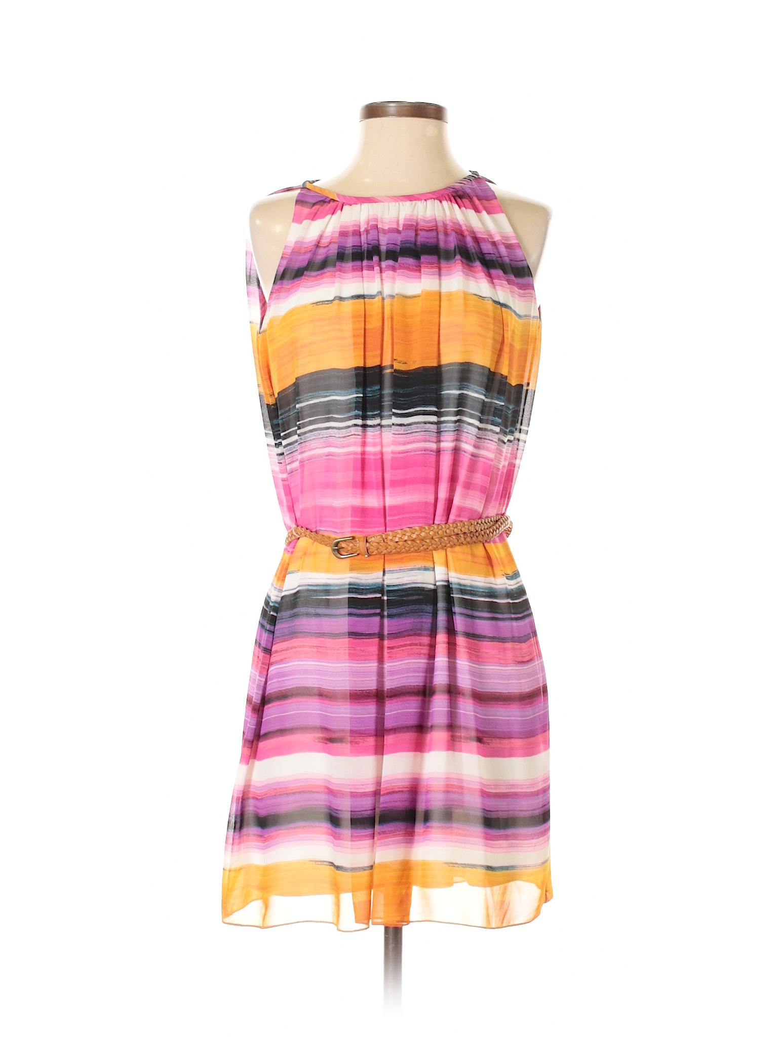 Calvin Klein Casual Dress winter Boutique 5qExOwn8C