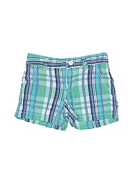 Cherokee Shorts Size S (Kids)