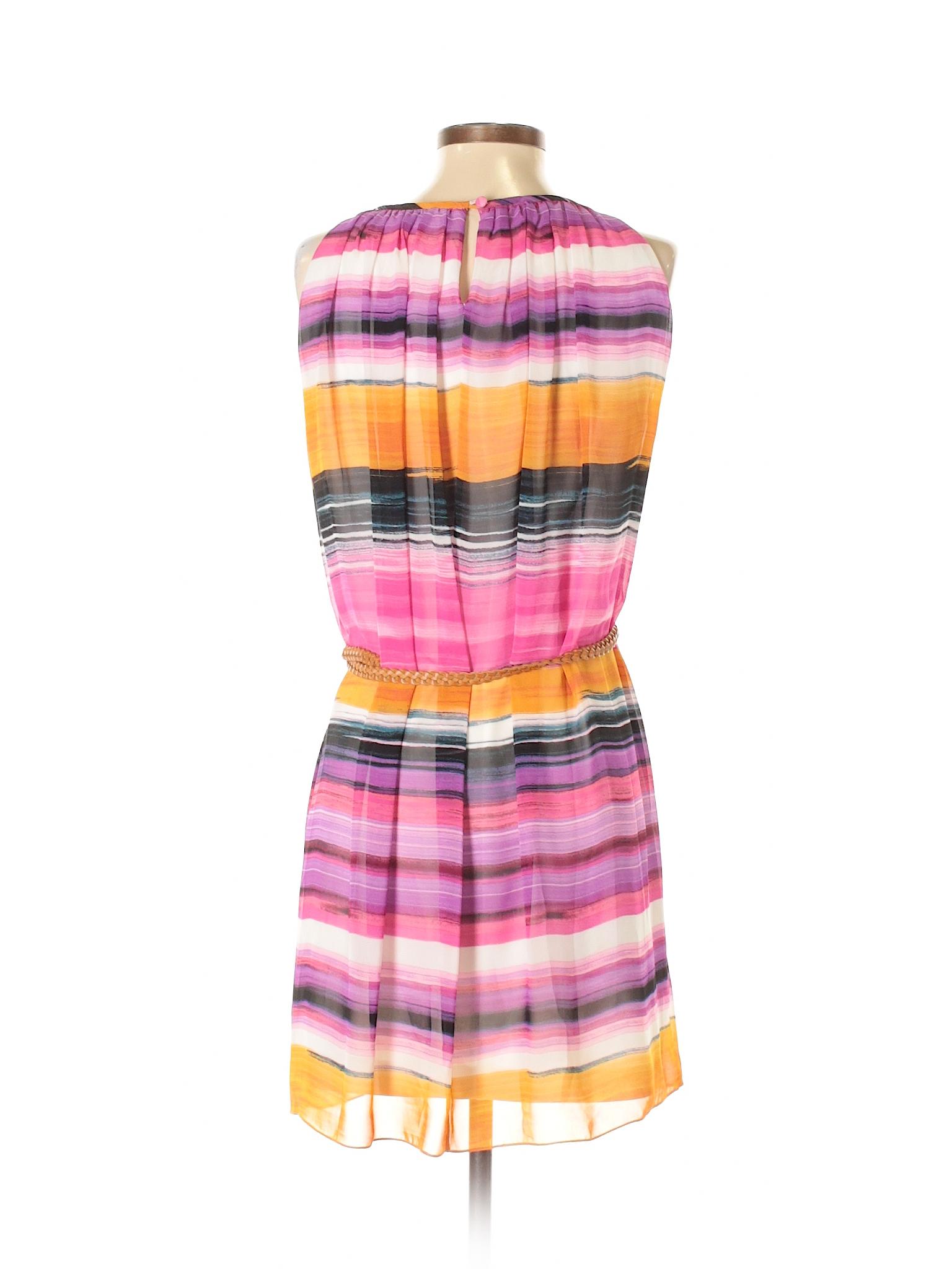 Boutique Dress winter Calvin Casual Klein v0SfI0wqrx