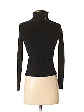 Ralph Lauren Long Sleeve Turtleneck Size S (Petite)