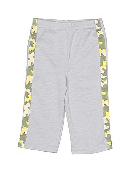 BabyGear Casual Pants Size 6-9 mo