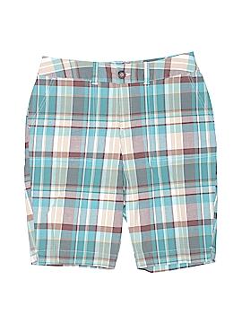 St. John's Bay Shorts Size 6