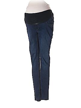 Jessica Simpson Jeans Size XS (Maternity)