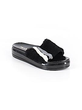 Prada Sandals Size 41 (EU)