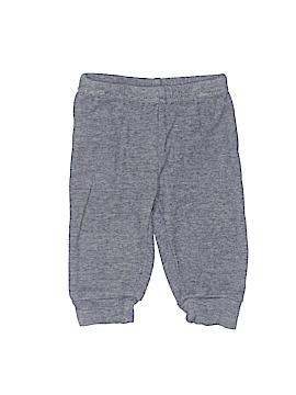 Rene Rofe Sweatpants Size 0-3 mo