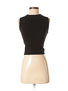 Ann Taylor Sleeveless Top Size XS