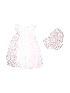 Chelsea Clothing Company Dress Size 24 mo