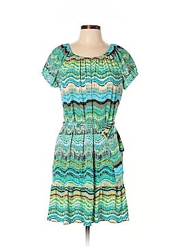 MSK Casual Dress Size XL (Petite)