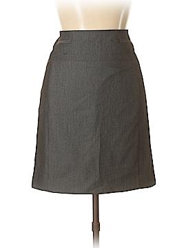 Express Formal Skirt Size 10