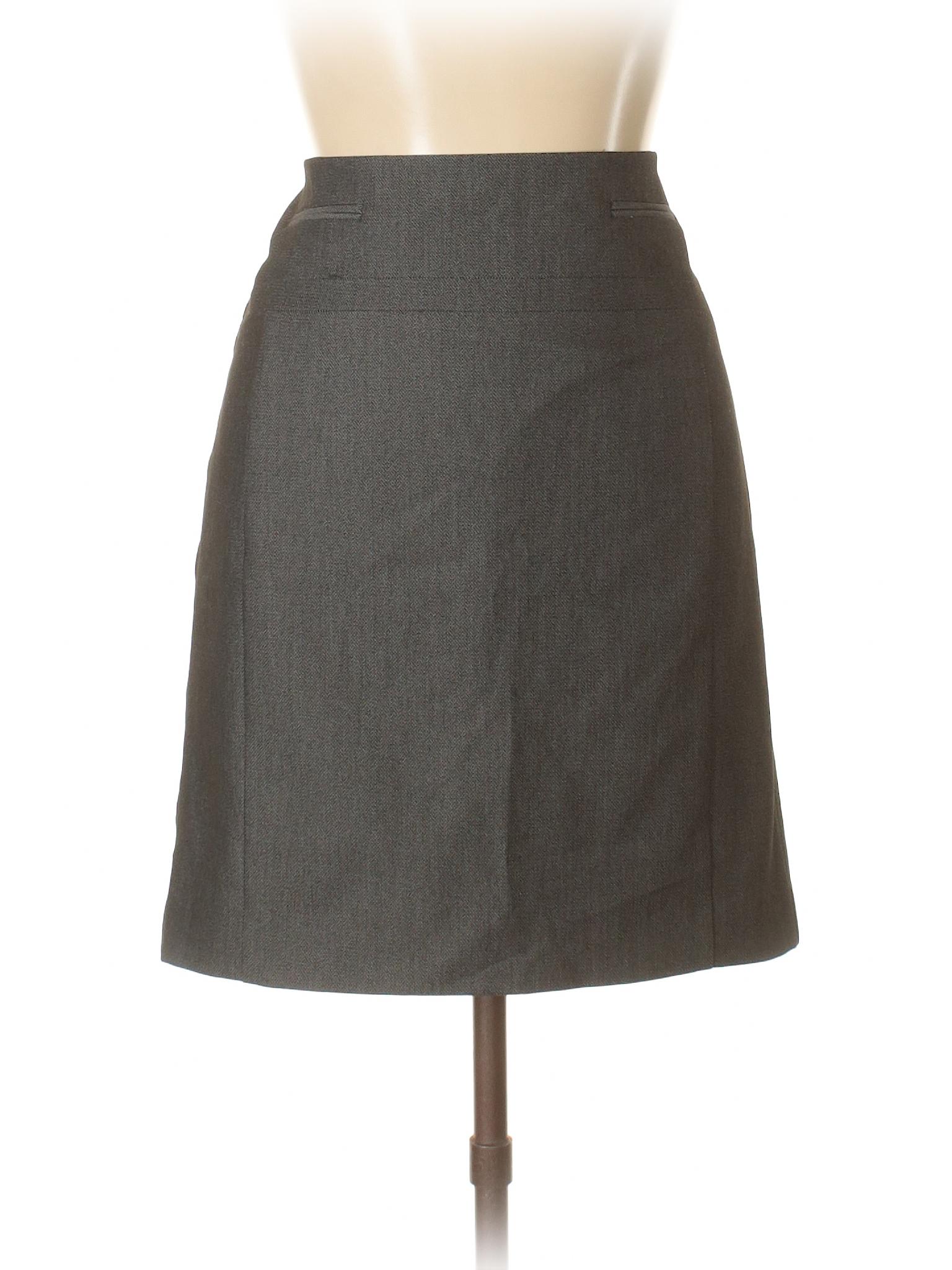 Express Skirt Skirt Boutique Express Formal Formal Express Boutique Formal Boutique Pnqz0