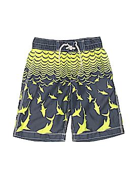 Gap Kids Board Shorts Size 7