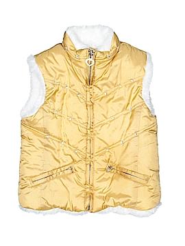 The Children's Place Vest Size 4