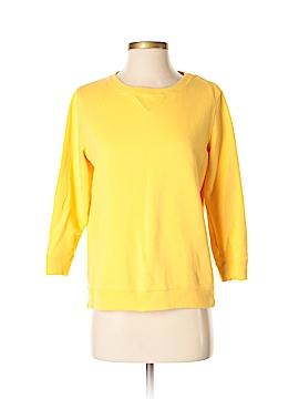Aubin & Wills Sweatshirt Size XS