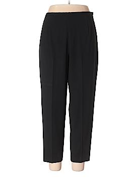 Amanda Smith Casual Pants Size 16