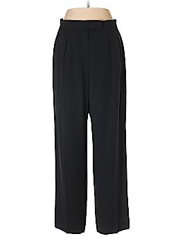 Armani Exchange Dress Pants Size 8