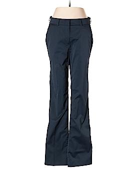 Aquascutum Khakis Size 10 (UK)