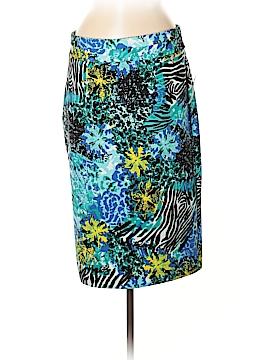 Grace Elements Casual Skirt Size M