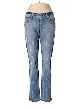 RACHEL Rachel Roy Jeans 27 Waist
