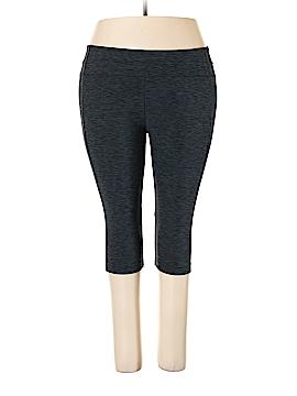 Talbots Active Pants Size 2X (Plus)