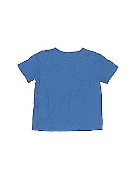 Jumping Beans Short Sleeve T-Shirt Size 18 mo