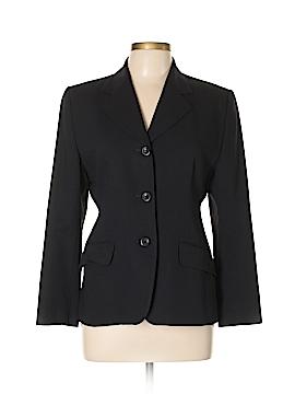 Marks & Spencer Wool Blazer Size 12
