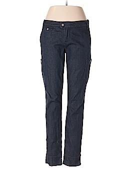 Tommy Hilfiger Cargo Pants Size 10