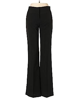 Fashion Collection Dress Pants Size S